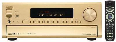 DS898.jpg